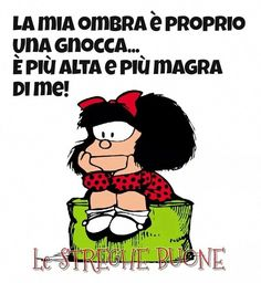 Find images and videos about mafalda on We Heart It - the app to get lost in what you love. Cartoon Books, Cartoon Characters, Mafalda Quotes, Feelings Words, Italian Language, Great Words, Funny Pins, Comic Strips, Funny Images
