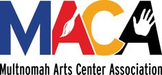 MAC: Gallery - The Multnomah Arts Center call for artists info...