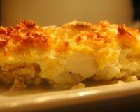 Фото рецепты запеченной рыбы от наших кулинаров | RUtxt.ru