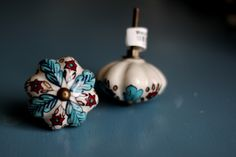 Lowes Dresser Knobs - Home Furniture Design Furniture Hardware, Home Furniture, Furniture Design, Dresser Knobs, Diy Gifts, Christmas Bulbs, Design Inspiration, Holiday Decor, Lowes