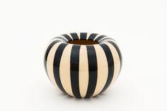 Hedwig Bollhagen Ritz Keramik | Vasen