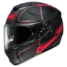 80 Best Shoei Helmets Images Shoei Helmets Full Face Helmets