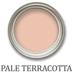 Tuscan Terracotta By Dulux Paint Ideas Pinterest