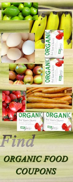 Get discounts  and deals on your favorite organic foods & products.  OrganicDirect.com