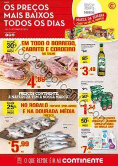 Antevisão Folheto CONTINENTE - MODELO Madeira de 15 a 21 junho - http://parapoupar.com/antevisao-folheto-continente-modelo-madeira-de-15-a-21-junho/