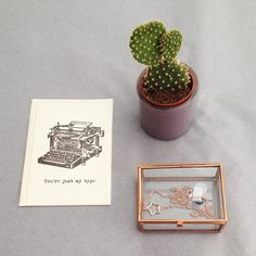 Atelier 8 products  #cards #cactus #jewelery #shop #haarlem