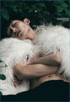 Sang-Woo-Kim-2016-Editorial-Elle-Man-Vietnam-007