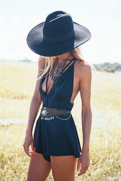 Find More at => http://feedproxy.google.com/~r/amazingoutfits/~3/J1g3EpsbOx4/AmazingOutfits.page