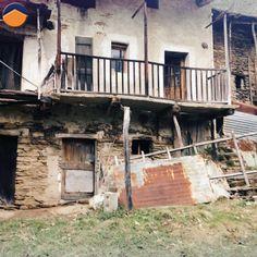 rustici / cascine / case in vendita a FERRERE, PAESANA (CN) - 21609761 - 1
