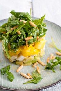 Avocado-Mango-Mozzarella-Salat_Rezept Feed me up before you go-go-1