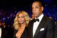 Nouvelles alliances pour Beyoncé et Jay Z
