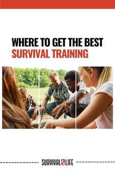 Survival Skills, Train, Good Things, Age, Strollers