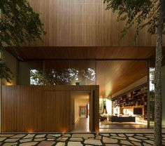CEI Architecture Ed White Photographics | DREAM HOME | Pinterest |  Architecture, Projects And Architecture Design