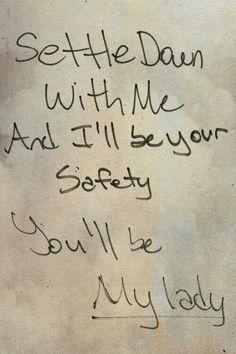 Kiss me~ed sheeran Love this song