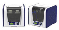 XYZprinting presenta su impresora 3D multifunción para principiantes, da Vinci Jr. 1.0 3en1 http://www.mayoristasinformatica.es/blog/xyzprinting-presenta-su-impresora-3d-multifuncion-para-principiantes-da-vinci-jr-10-3en1/n3340/