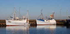 nexø havn - Google-søgning