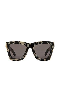 Retail Therapy and Weekend Wants by The English Room   VALLEY EYEWEAR #currentlyobsessed