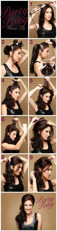 "Possible wedding hair - Possible wedding hair  Repinly Weddings Popular Pins"" data-componentType=""MODAL_PIN"