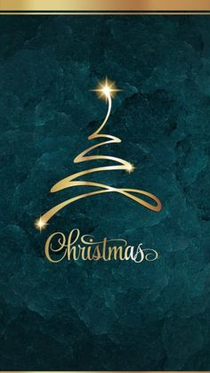 merry-christmas-weihnachten-christmas-merry-christmas-messages-life-for-friends-family-wife-bro/ SULTANGAZI SEARCH Merry Christmas Message, Merry Christmas Quotes, Christmas Messages, Noel Christmas, Christmas Greetings, Xmas Quotes, Merry Xmas, Christmas Phone Wallpaper, Xmas Wallpaper