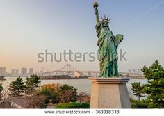 Find Liberty Statue stock images in HD and millions of other royalty-free stock photos, illustrations and vectors in the Shutterstock collection. Thousands of new, high-quality pictures added every day.