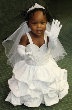 Baby Girl Dresses For Wedding Discount