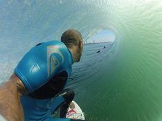 Surf pro : une arrivée de partenaires technologiques