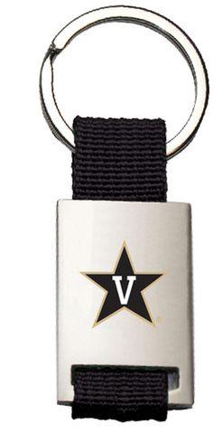 Vanderbilt Commodores 2 Pack Lip Balm - Black secret de geiko face cream 1oz cream by chidoriya
