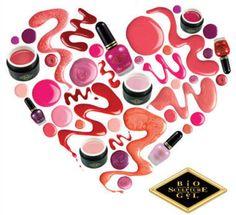 The best of the best! Gel Nails, Nail Polish, Bio Sculpture Gel, Nail Technician, Nagel Gel, Love Is All, Beauty Makeup, Clip Art, Diy Crafts