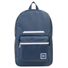 Pop Quiz Backpack - Navy Mesh Backpack Online 2748da8481439