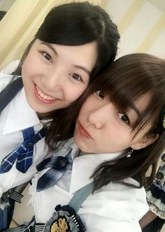 #須田亜香里 #嫉妬 #明日はラジオ生放送|SKE48オフィシャルブログ Powered by Ameba