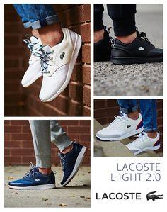 3df3e297f 15 Best LACOSTE!!! images