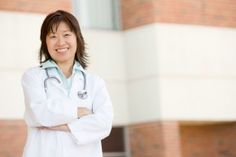 There is good news for physicians seeking green cards. Read here: http://www.merritthawkins.com/candidates/candidate-corner.aspx #physicians #recruiting #physicianjobs #healthcare