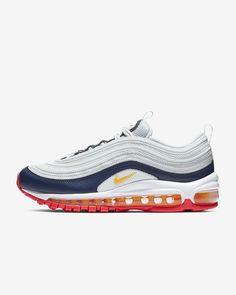 watch 93141 c8341 Chaussure Nike Air Max 97 pour Femme