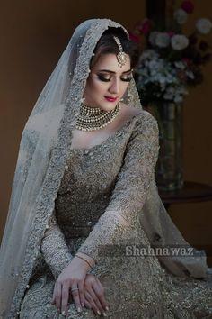 muslim wedding dresses for mens Pakistani Wedding Outfits, Wedding Dresses For Girls, Pakistani Wedding Dresses, Bridal Outfits, Indian Outfits, Walima Dress, Shadi Dresses, Dulhan Dress, Pakistani Bridal Makeup