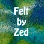 Felt by Zed: Free Tutorials