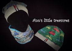 Beanie available from size 39 up to adult sizes ❤️ www.annslittletreasures.de ❤️