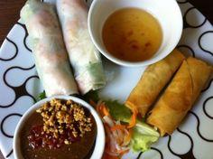 Pho Colonial - Vietnamese Diner