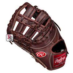 Primo 13 inch 1st Base Left Handed Baseball Glove