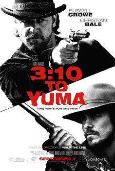 3:10 TO YUMA(3時10分、決断のとき)