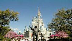 creador de Disney - Buscar con Google