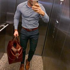 visit our website for the latest men's fashion trends products and tips . Mens Dress Outfits, Formal Men Outfit, Stylish Mens Outfits, High Fashion Men, Best Mens Fashion, Men's Fashion, Fashion Styles, Fashion Suits, Lifestyle Fashion