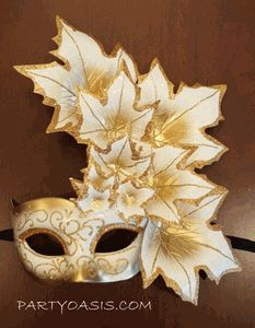 Visit the post for more. Masquerade Wedding, Venetian Masquerade, Venetian Masks, Masquerade Masks, Flower Costume, Art Costume, Costume Ideas, Diy Halloween Costumes, Mardi Gras Costumes