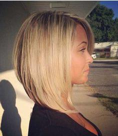 Kurze Haarschnitt für Ältere Frauen