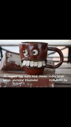Lol, Humor, Coffee, Funny, Mocha, Kaffee, Humour, Funny Photos, Cup Of Coffee