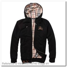 Burberry Jackets   Coats Burberry Outfit, Burberry Men, Burberry Jacket  Mens, Like4like, 8973d926cfa
