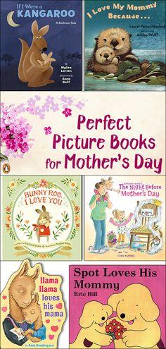 Preschool Classroom, Kindergarten, Children's Books, Books To Read, Happy Birthday Teacher, Dream School, Bedroom Organization, Toddler Books, Kids Corner