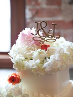 A Vintage Romance Among the Vines - Westchester Weddings - Annual 2016 - Westchester, NY
