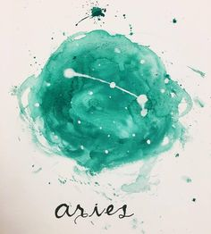 It's all about ✨ Aries ✨ this month! Click to read our astrological style guide on the blog! http://vol.cm/2e1l #horoscope