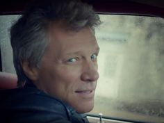 Bon Jovi Release New Single, 'This House Is Not for Sale'